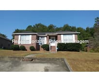 1930 Wyatt St, Warrington, FL