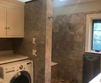 Kitchen, 47 Arlington Rd