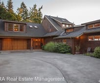 804 Fieldston Rd, Edgemoor, Bellingham, WA