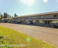 211 Pattison St NE, Roosevelt Elementary School, Olympia, WA