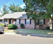 1006 Elmwood Dr, University Area, Tuscaloosa, AL