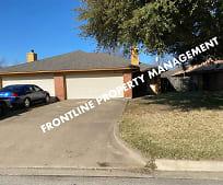 7523 Connie Ln, Smithfield Elementary School, North Richland Hills, TX