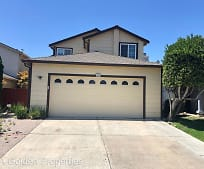 38767 Buckboard Common, Cherry Guardino, Fremont, CA