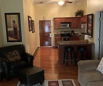 Living Room, 114 E 2nd Ave