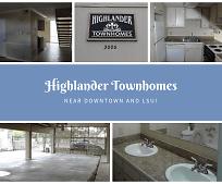 3005 Highland Rd, Saint Francisville, LA