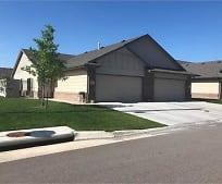 13608 W Nantucket St, Far West Wichita, Wichita, KS