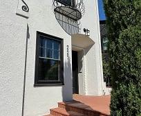 227 SW Kingston Ave, Hillside, Portland, OR