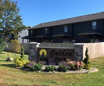 3085 W Cardinal St, Springfield, MO