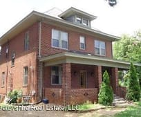 4211 Fort Ave, Lynchburg, VA