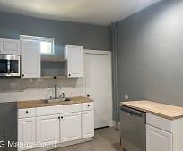 Houses For Rent In West Philadelphia Philadelphia Pa 51 Rentals