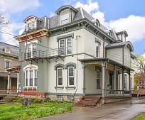 2652 Bellevue Ave, William Howard Taft Road, Cincinnati, OH