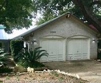10933 Whisper Valley St, Whispering Oaks, San Antonio, TX