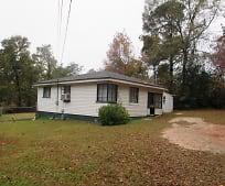 3543 Mutimer Dr, Southside, Augusta, GA