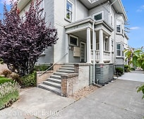 2149 Santa Clara Ave, East End, Alameda, CA