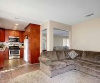 Living Room, 2686 Tyler Way