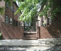 514 Randolph Ct, Cramer Hill, Camden, NJ