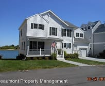 226 Rock Island Rd, Broad Meadows Middle School, Quincy, MA
