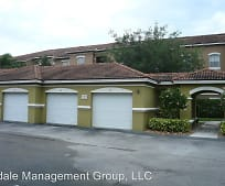 5095 Fairways Cir, North County Charter School, Vero Beach, FL
