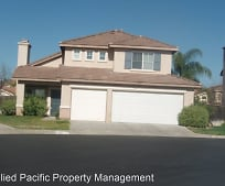Building, 7602 Canberra Way