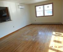 710 W Camplain Rd, 08835, NJ