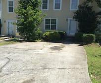 3823 Meadow Green Ct, Norcross, GA
