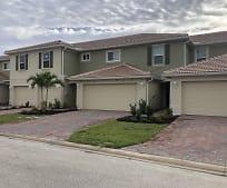 3757 Crofton Court, Fort Myers, FL