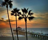 2640 Hermosa Ave, Hermosa Beach, CA