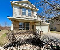 7551 Paraiso Haven, Scenic Oaks, TX