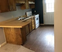 Bathroom, 5228 Blind Brown Rd