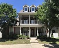 1391 Providence Blvd, Providence Village, TX