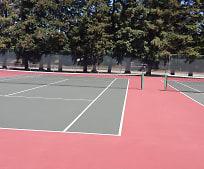 Recreation Area, 1450 Candelero Dr