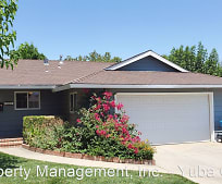 529 Carroll St, Yuba City, CA