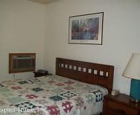 Bedroom, 25 Fall Creek Trail