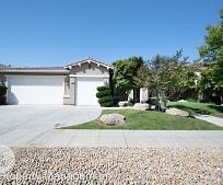 643 Quincy Ave, Buchanan High School, Clovis, CA