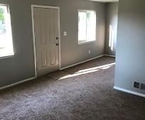 Living Room, 530 E Woodruff Ave