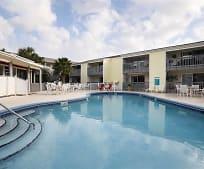 1625 Bulevar Mayor L-03, Pensacola Beach, FL