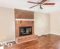 Living Room, 169 Antelope Dr