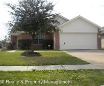 9626 Eagle Eye Ln, Holley Elementary School, Houston, TX