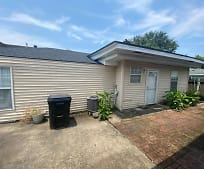 6108 Mandeville St REAR, Gentilly, New Orleans, LA