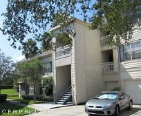 2314 Mid Town Terrace, Park Central, Orlando, FL