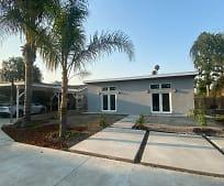 9151 White Oak Ave, Dearborn Elementary Charter Academy, Northridge, CA