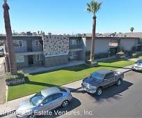 1507 W Barbara Worth Dr, Southwest High School, El Centro, CA
