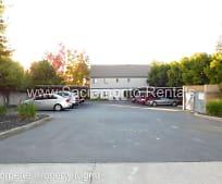 6225 Pecan Ave, Orangevale, CA