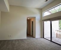 1546 Meadow Ridge Cir, Berryessa, San Jose, CA