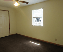 1127 Norway Ave, Pea Ridge, WV