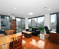 201 Marin Blvd, Battery Park City, New York, NY