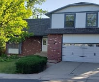 10746 E Maplewood Dr, Cherry Creek Vista, Denver, CO