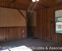 Building, 17901 Farmwood Dr