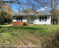 2317 Glascock St, East Raleigh, Raleigh, NC