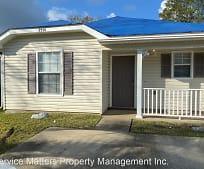 2551 Trailwood Dr, 32533, FL